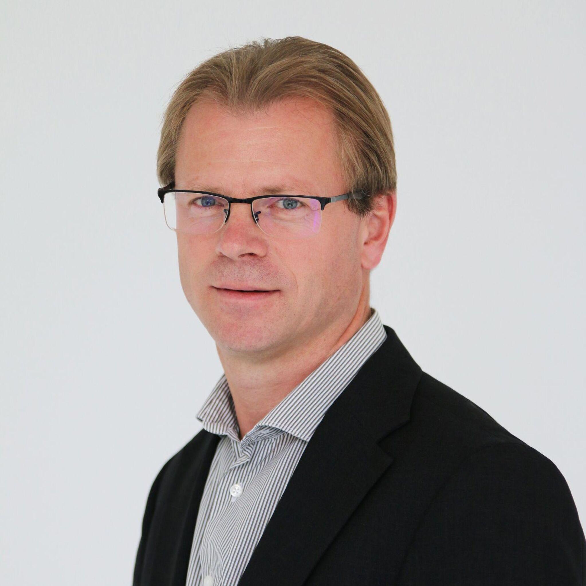 Peter Striegl