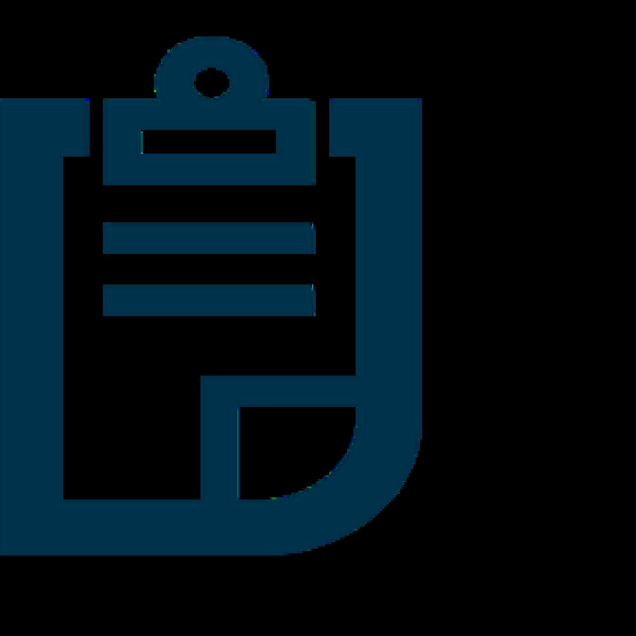 myBühler register