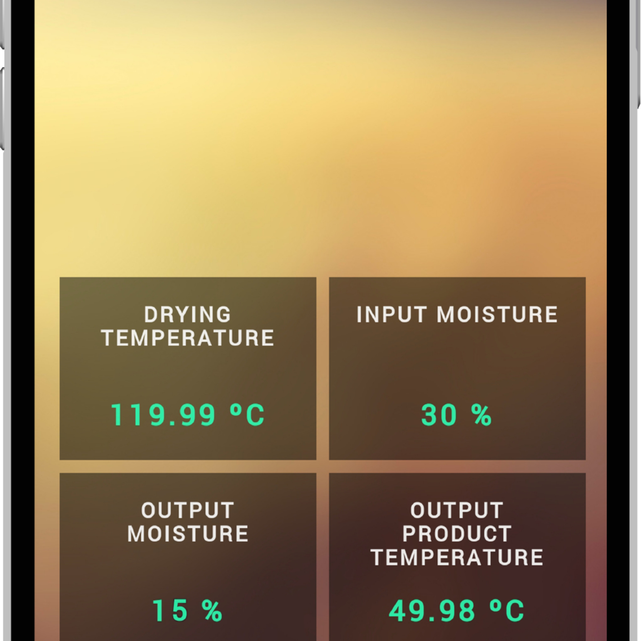 DryMate Moisture Control