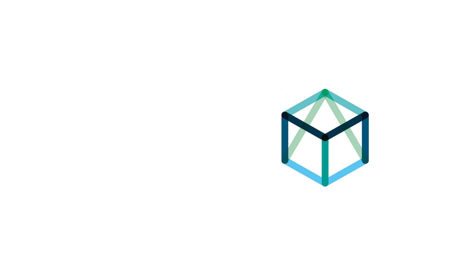 BLC_logo_cube only.jpg