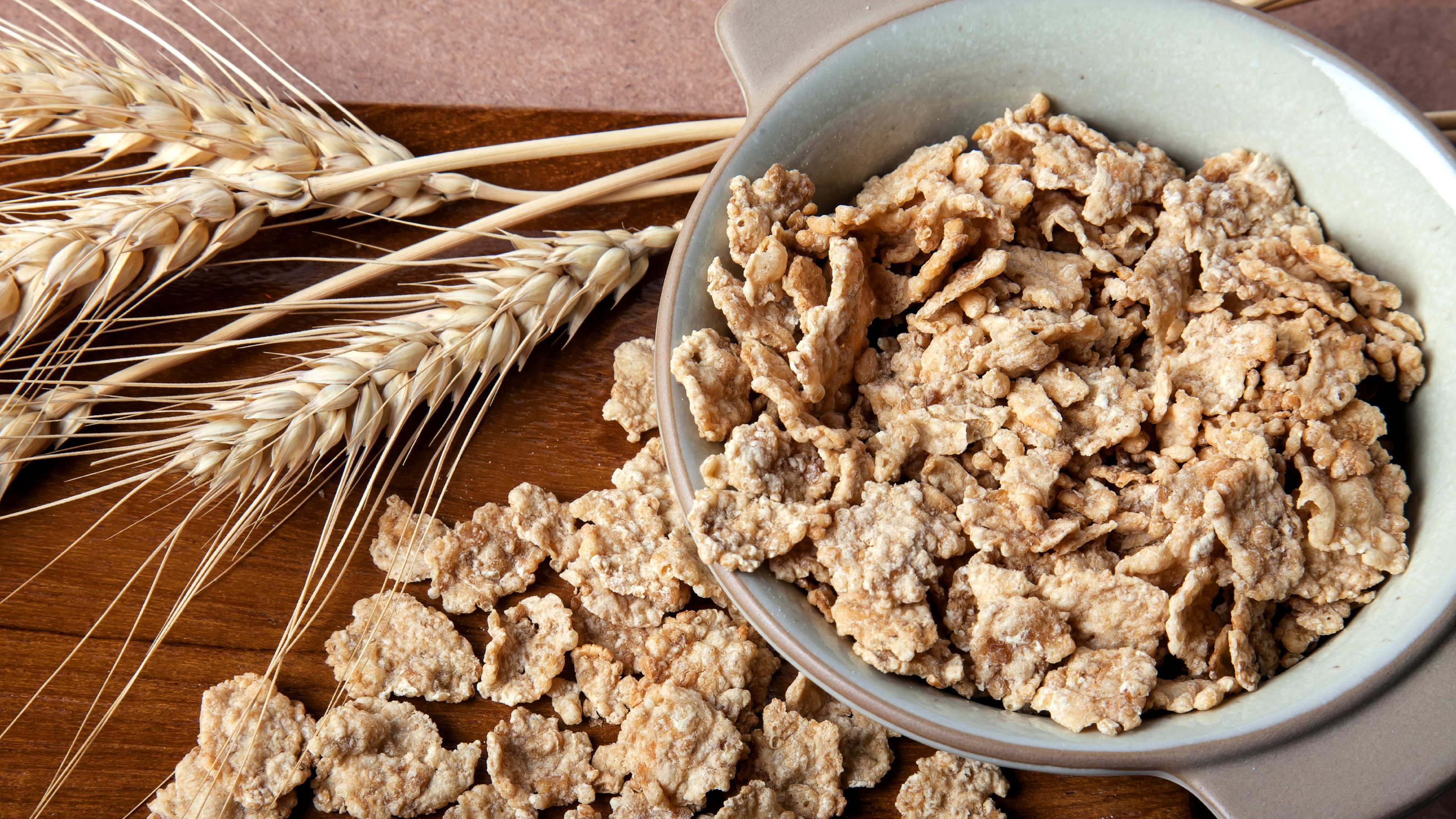 Breakfast Cereal Manufacturing Solutions | Bühler Group