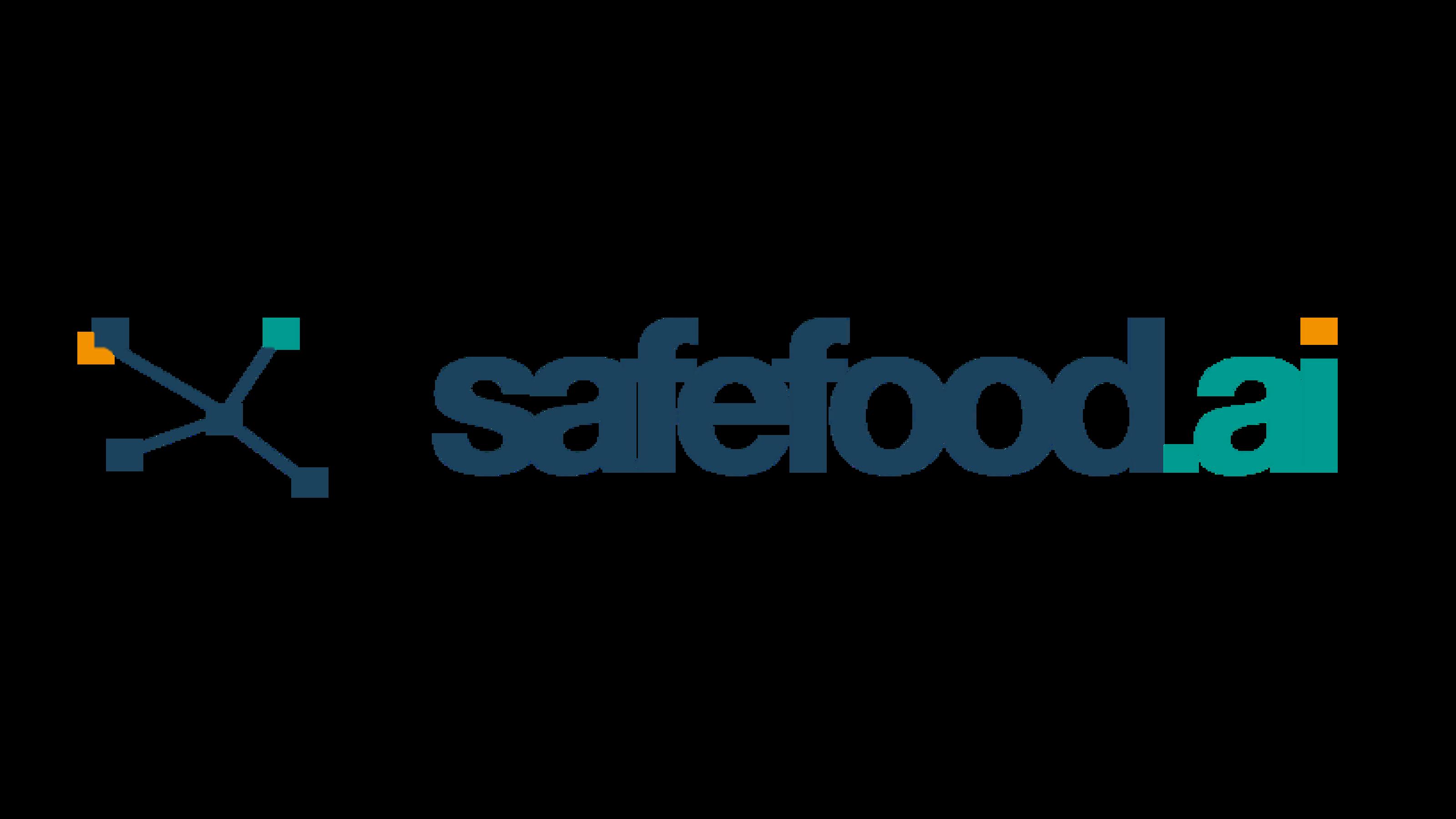 safefood.ai logo